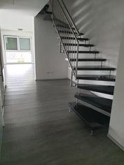 Maisonette Wohnung 118 Qm mit