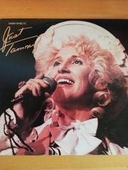 LP Tammy Wynette von 1979