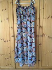 Sommerkleid Kaufen Verkaufen Auf Quoka De