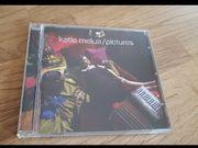 Katie Melua Album Pictures Musik