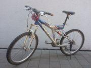 MTB Fahrrad Moutainbike 26 Zoll
