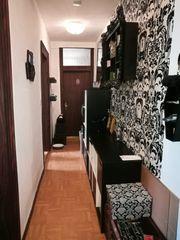 3 Zimmer Altbauwohnung in Ettlingen -