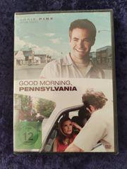 Good Morning Pennsylvania DVD