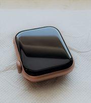 apple watch 4 generation 40mm