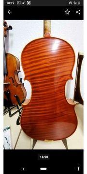 Geigen Cellos Bögen