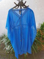 Neuwertiges hübsches Strandkleid von Esmara