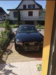Audi A5 V6 Tdi 2