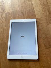 iPad Air 2014 9 7