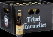 Karmeliet Tripel 24x belgische TopBiere