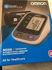 Blutdruck gerät