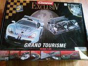Carrera Exclusiv Grand Tourisme 20300