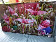 LG 55EF9509 4K UHD OLED