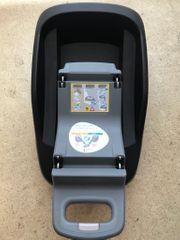 Maxi-Cosi FamilyFix Basisstation für Kindersitze