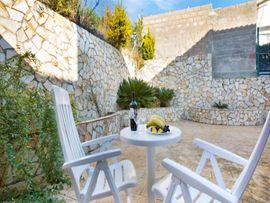 Bild 4 - TOP Urlaub in Spanien Miete - St Wendel