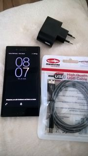 Sony Xperia X Compact-32 Gb-23Mp-Handy