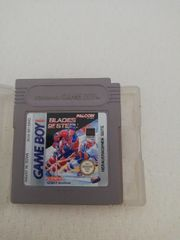 Game Boy Blades of Steel