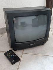 Grundig Fernseher zum Schnäppchenpreis