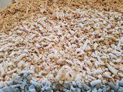 Korallenbruch 5-20mm ca 37kg
