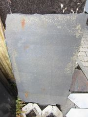 Steinplatten Natursteine Spezialsteine