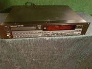 Tascam CD 450 die Legende