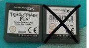 1 Nintendo Ds Lite Spiel
