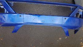 Seat-Teile - Org Stoßstange von Seat Leon