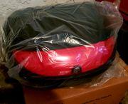 Motorad Koffer Topcase XXL 63-Liter