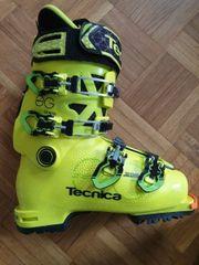 Touren Skischuhe Tecnica Gr 24