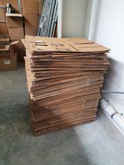 Bücherkartons 70 St 1 50