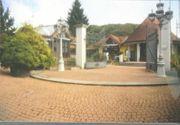 Herrschaftssitz im Sauerland zu verkaufen