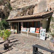 Hübsches Atelier am Gardasee Italien