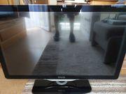 Philips Fernseher 40 Zoll
