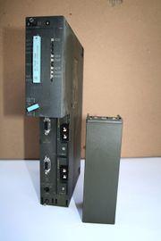 Siemens CPU 417-4 H