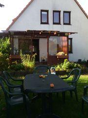 Monteurzimmer Ferienhaus in Adendorf