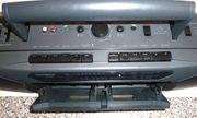 Telefunken RC 762 T - Doppelradiorecorder