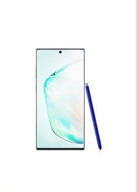 Samsung Galaxy Note 10 256GB: Kleinanzeigen aus Hohenems - Rubrik Samsung Handy