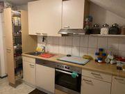 Echküche und Elektrogeräte alles