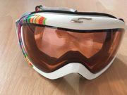 Wintersport Brille zu verkaufen