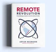 Remote-Revolution