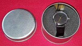 Uhren - AWM Uhr Armbanduhr Armband Unisex