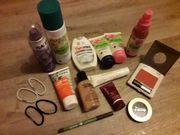 Beauty Artikel neu
