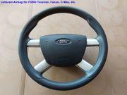 Lenkrad Airbag für Ford Tourneo