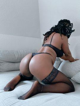 Cam2cam, Sexchat,Dominant Herrin, Intim Bilder