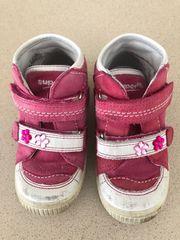 Gr 23 Schuhe superfit