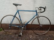 Eddy Merckx Mexico RH 58
