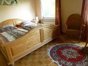 Doppelzimmer Urlaub in Bayern