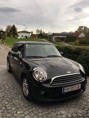 Mini zu verkaufen