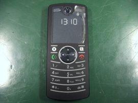 Bild 4 - Motofone F3 Dual-Band GSM-Handy 900 - Oberhaching