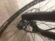 Scott Aspect E-Mountenbike Hardtail
