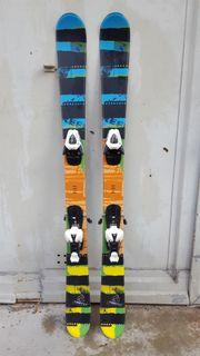 Ski Firefly - Rocket 125 cm